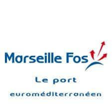 port_fos_debouchage_canalisation