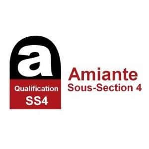 aquaprovence-amiante-ss4