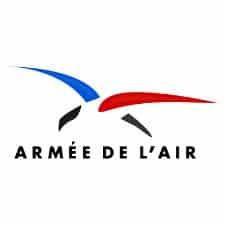 armee_debouchage_canalisation