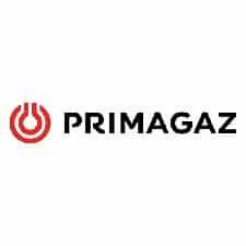 primagaz_debouchage_canalisation
