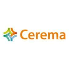 cerema_debouchage_canalisation