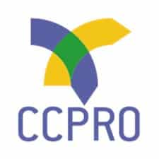 ccpro_debouchage_canalisation