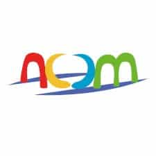 accm_debouchage_canalisation