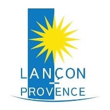 lançon-provence_debouchage_canalisation