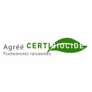 certibiocide_debouchage_canalisation