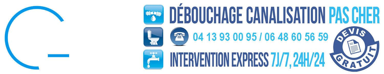 debouchage-canalisation-pas-cher_Provence