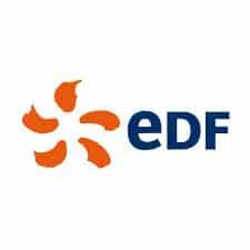 edf_debouchage_canalisation