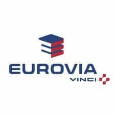 eurovia_debouchage_canalisation